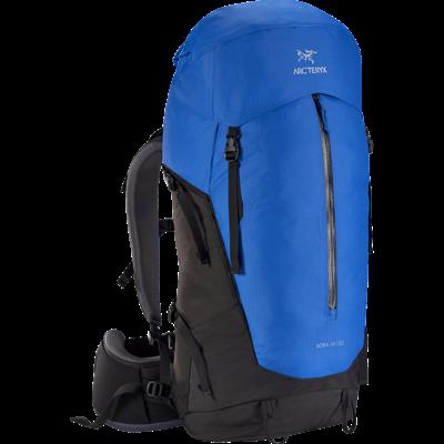 Arcteryx Arc'teryx Bora AR 50 Backpack