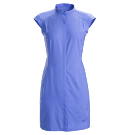 Arcteryx Arc'teryx Cala Dress Women's (Discontinued)