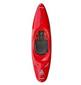 Jackson Adventures Jackson Karma Kayak