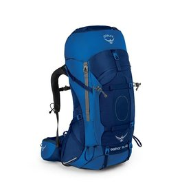 Osprey Osprey Aether 70 AG Backpack