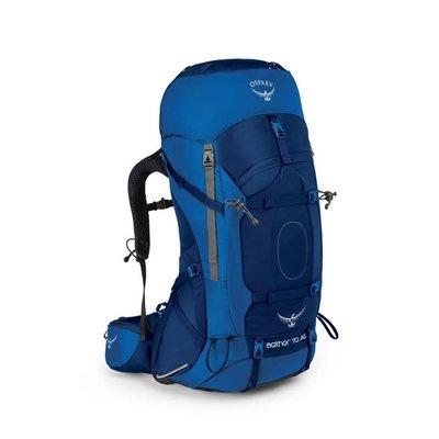Osprey Osprey Aether 70 AG Backpack
