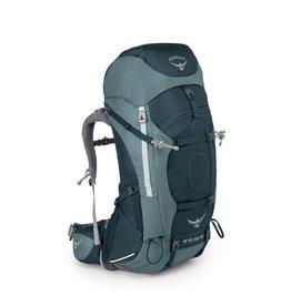 Osprey Osprey Ariel 65 AG Women's Backpack