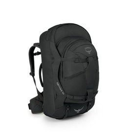 Osprey Osprey Farpoint 70 Travel Backpack