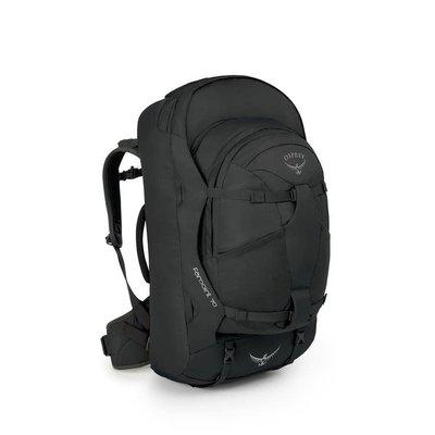 Osprey Osprey Farpoint 70 Travel Backpack