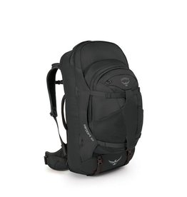 Osprey Osprey Farpoint 55 Travel Backpack