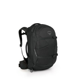 Osprey Osprey Farpoint 40 Travel Backpack