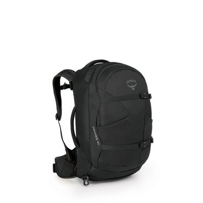 Osprey Osprey Farpoint 40 Travel Backpack (M/L)