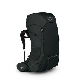 Osprey Osprey Rook 65 Backpack