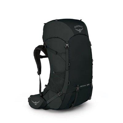 Osprey Osprey Rook 65 Backpack