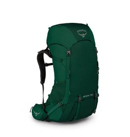 Osprey Osprey Rook 50 Backpack