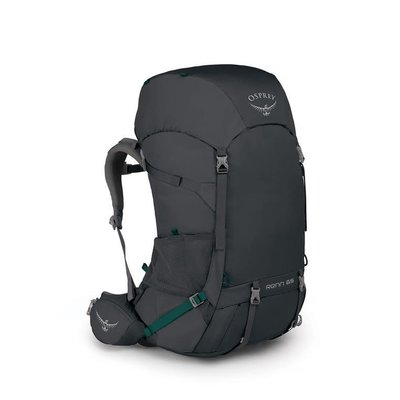 Osprey Osprey Renn 65 Women's Backpack