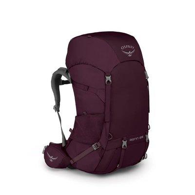 Osprey Osprey Renn 65 Women's Backpack
