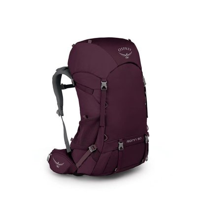 Osprey Osprey Renn 50 Women's Backpack