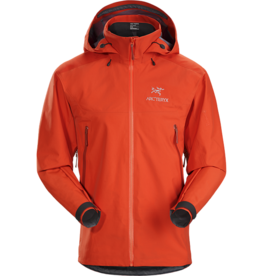 Arcteryx Arc'teryx Beta AR Jacket Men's (Past Season)