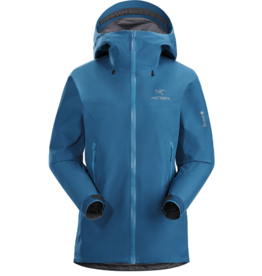 Arcteryx Arc'teryx Beta LT  Jacket Women's