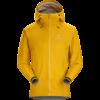 Arcteryx Arc'teryx Beta SL Hybrid Jacket Men's