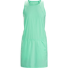 Arcteryx Arc'teryx Contenta Dress Women's (Past Season)