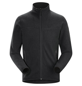 Arcteryx Arc'teryx Covert Cardigan Men's (Discontinued)