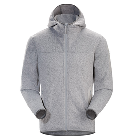 Arcteryx Arc'teryx Covert Hoody Men's (Past Season)