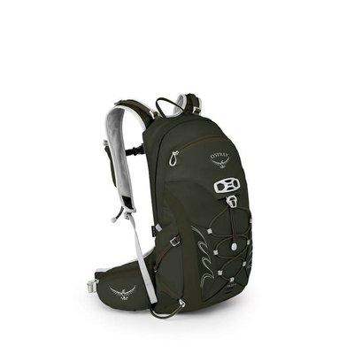 Osprey Osprey Talon 11 Backpack