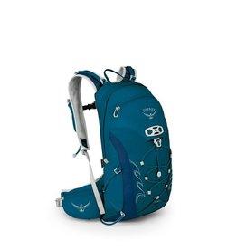 Osprey Osprey Talon 11 Backpack (past season)