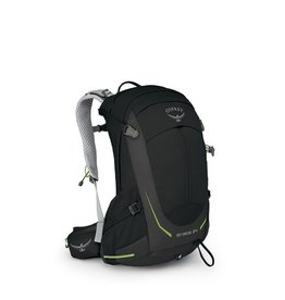 Osprey Osprey Stratos 24 Backpack