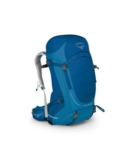 Osprey Osprey Sirrus 36 Women's Backpack