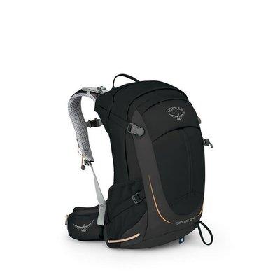 Osprey Osprey Sirrus 24 Women's Backpack