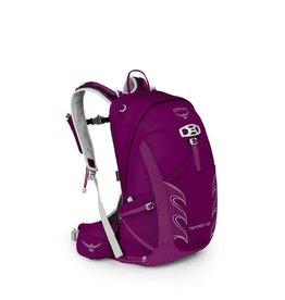 Osprey Osprey Tempest 20 Women's Backpack (past season)