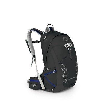 Osprey Osprey Tempest 20 Women's Backpack
