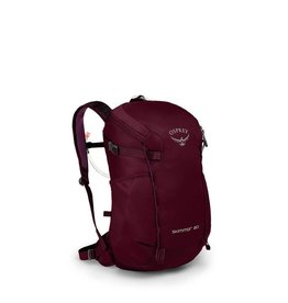 Osprey Osprey Skimmer 20 Women's Hydration Backpack