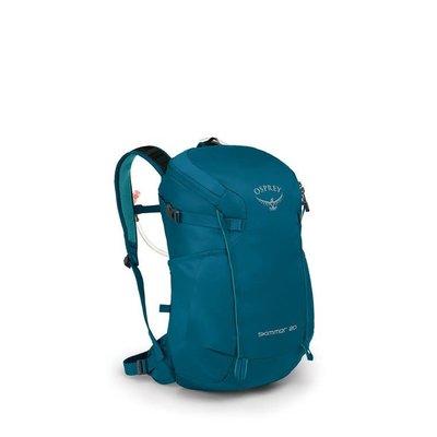 Osprey Osprey Skimmer 20 Women's Hydration Backpack