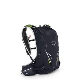 Osprey Osprey Duro 15 Hydration Backpack