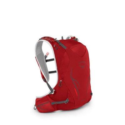 Osprey Osprey Duro 15 Hydration Backpack