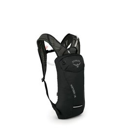 Osprey Osprey Katari 1.5 Hydration Backpack