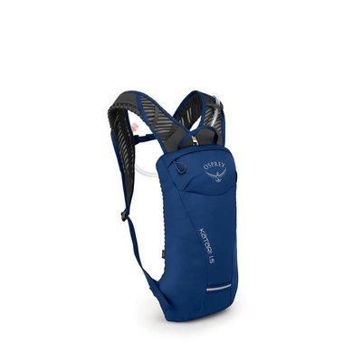 Osprey Osprey Katari 1.5 Hydration Backpack
