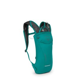 Osprey Osprey Kitsuma 1.5 Women's Hydration Backpack