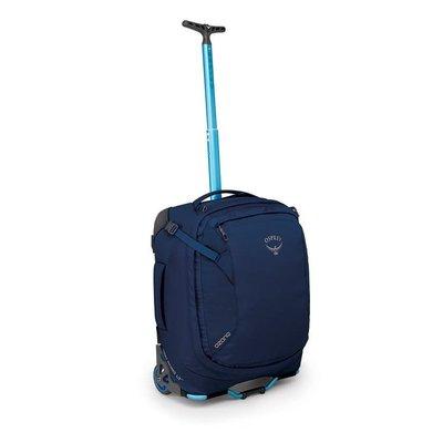 Osprey Osprey Ozone 38L Wheeled Carry-On Bag