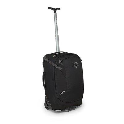 Osprey Osprey Ozone 42L Wheeled Carry-On Bag