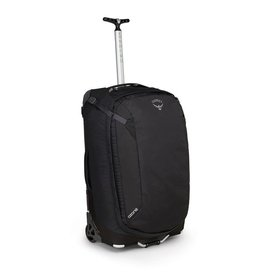 Osprey Osprey Ozone 75L Wheeled Travel Bag