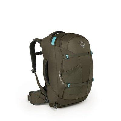 Osprey Osprey Fairview 40 Women's Travel Backpack