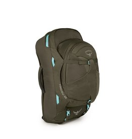 Osprey Osprey Fairview 55 Women's Travel Backpack