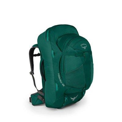 Osprey Osprey Fairview 55 Women's Travel Backpack