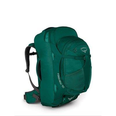 Osprey Osprey Fairview 70 Women's Travel Backpack