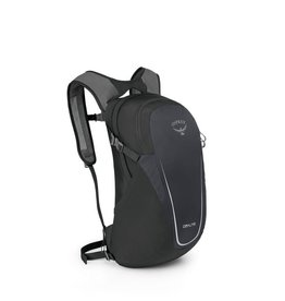 Osprey Osprey Daylite 13 Backpack (past season)