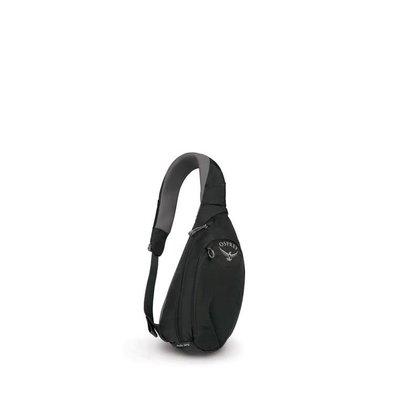 Osprey Osprey Daylite Sling Bag