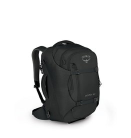 Osprey Osprey Porter 30 Travel Backpack