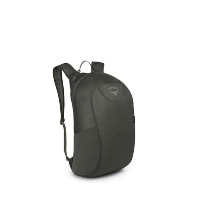 Osprey Osprey Ultralight Stuff Backpack