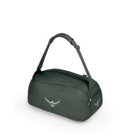 Osprey Osprey Ultralight Stuff Duffel
