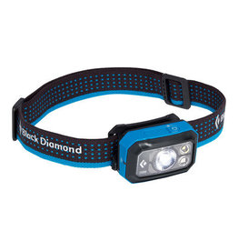 Black Diamond Black Diamond Storm 400 Headlamp